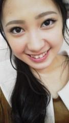 フェアリーズ 公式ブログ/井上理香子「ついに1週間たった」 画像1