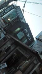 フェアリーズ 公式ブログ/伊藤萌々香 「コケコッコーWW」 画像1