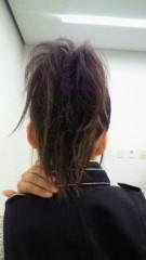 フェアリーズ 公式ブログ/藤田みりあ「Mステ」 画像1