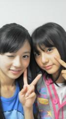 フェアリーズ 公式ブログ/伊藤萌々香 「こんにちは」 画像1