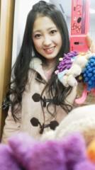 フェアリーズ 公式ブログ/井上理香子「あ」 画像2