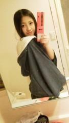 フェアリーズ 公式ブログ/井上理香子「ふりかえりぎみのりかこ」 画像1