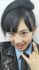 フェアリーズ 公式ブログ/伊藤萌々香 「昨日の…☆」 画像1