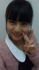 フェアリーズ 公式ブログ/林田真尋「質問返しするよ☆」 画像1