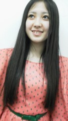 フェアリーズ 公式ブログ/井上理香子「ガムテープとスフィンクス」 画像2