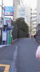 フェアリーズ 公式ブログ/井上理香子「空がいる・・・どこだっ(^-^ゞきのーゎ収録デシタ今日ゎイベント」 画像2