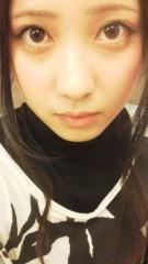 フェアリーズ 公式ブログ/井上理香子「昨日のコラボパフォーマンスやキッズダンス、花火大会についてぎっしりだわよ」 画像1