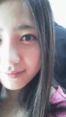 フェアリーズ 公式ブログ/井上理香子「学校行ってきたりかこが半分 質問返し」 画像1