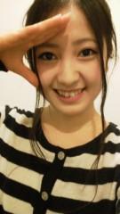 フェアリーズ 公式ブログ/井上理香子「レコーディングがすごい嬉しぃりかこデスお弁当箱スージーズーなんデスよ」 画像2