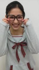 フェアリーズ 公式ブログ/井上理香子「きのー写メのってなかったみたいでうそってなったちかねぇおはよぇ」 画像3