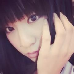 フェアリーズ 公式ブログ/林田真尋「予約イベント☆★」 画像1