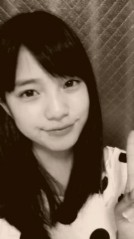 フェアリーズ 公式ブログ/藤田みりあ「明日こそ。」 画像1