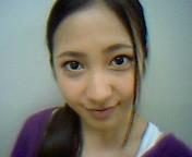 フェアリーズ 公式ブログ/井上理香子「きのーとまとめて」 画像1