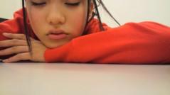 フェアリーズ 公式ブログ/藤田みりあ「誰か私にエールを下さい(>_ 画像1