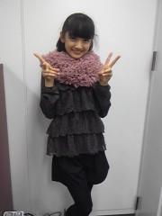 フェアリーズ 公式ブログ/下村実生「スイッチヾ(@゜▽゜@)ノ」 画像1