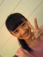 フェアリーズ 公式ブログ/下村実生「☆ 1部 ☆」 画像1