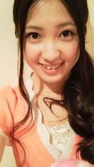 フェアリーズ 公式ブログ/井上理香子「久しぶりにあれ!?パプ・・・いやあれデスよね(^3^)/わかりマスか?」 画像1