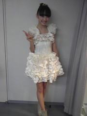 フェアリーズ 公式ブログ/下村実生「☆2013年☆」 画像1