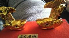 フェアリーズ 公式ブログ/藤田みりあ「愛知県♪」 画像1