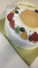 フェアリーズ 公式ブログ/伊藤萌々香 「イ・ベ・ン・ト☆」 画像1