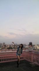 フェアリーズ 公式ブログ/藤田みりあ「やっほー!」 画像1