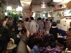 磯部弘 公式ブログ/あなたからの贈り物・・・ 画像1