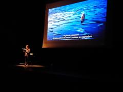 磯部弘 公式ブログ/「悠久の自然 アラスカ」一夜限りの東京公演決定! 画像2
