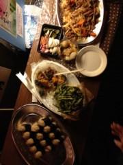 磯部弘 公式ブログ/僕の大好きな、赤坂『小鉢や』 画像1