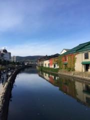 磯部弘 公式ブログ/『悠久の自然 アラスカ』無事終了しました 画像2