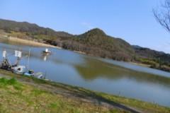 磯部弘 公式ブログ/第1回京都マラソン報告 画像2