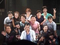 磯部弘 公式ブログ/本当にありがとうございました! 画像1