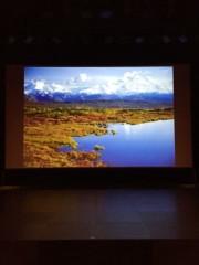 磯部弘 公式ブログ/「悠久の自然 アラスカ」 画像2