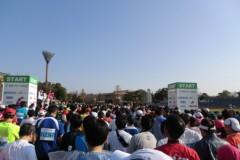 磯部弘 公式ブログ/第2回京都マラソン Part1 画像1