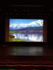 磯部弘 公式ブログ/「悠久の自然 アラスカ」 画像1
