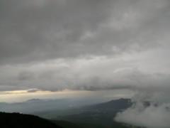 磯部弘 公式ブログ/富士登山Part1 画像3