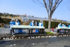 磯部弘 公式ブログ/京都マラソンPart4 画像1