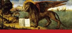 磯部弘 公式ブログ/世界遺産・ヴェネツィア展 画像1