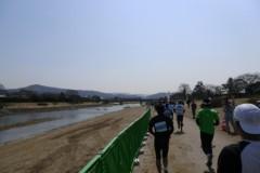 磯部弘 公式ブログ/京都マラソンPart4 画像2