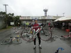 磯部弘 公式ブログ/ツール・ド・沖縄ご報告Part1 画像3