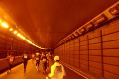 磯部弘 公式ブログ/新宿シティハーフマラソン 画像2