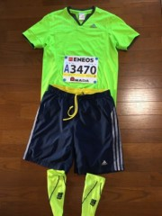 磯部弘 公式ブログ/明日は、横浜マラソン2018&クライミング複合世界選手権 画像3