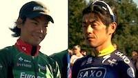 磯部弘 公式ブログ/自転車ロードレースファンの皆様へPart2 画像1