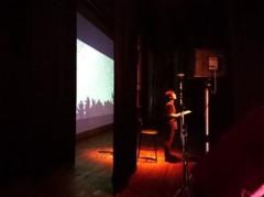 磯部弘 公式ブログ/札幌公演、お礼 画像2