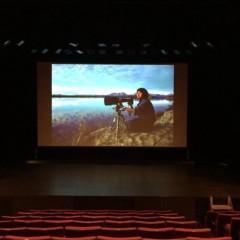 磯部弘 公式ブログ/「悠久の自然 アラスカ」 画像3