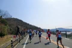 磯部弘 公式ブログ/第2回京都マラソン Part3 画像1