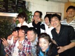 磯部弘 公式ブログ/あなたからの贈り物・・・ 画像2