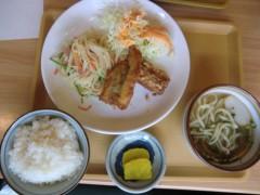 磯部弘 公式ブログ/沖縄料理 画像1