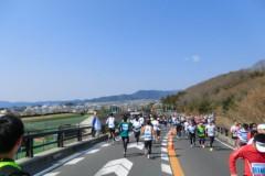 磯部弘 公式ブログ/第2回京都マラソン Part3 画像3