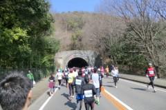 磯部弘 公式ブログ/第2回京都マラソン Part3 画像2