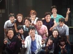 磯部弘 公式ブログ/舞台の写真 画像1